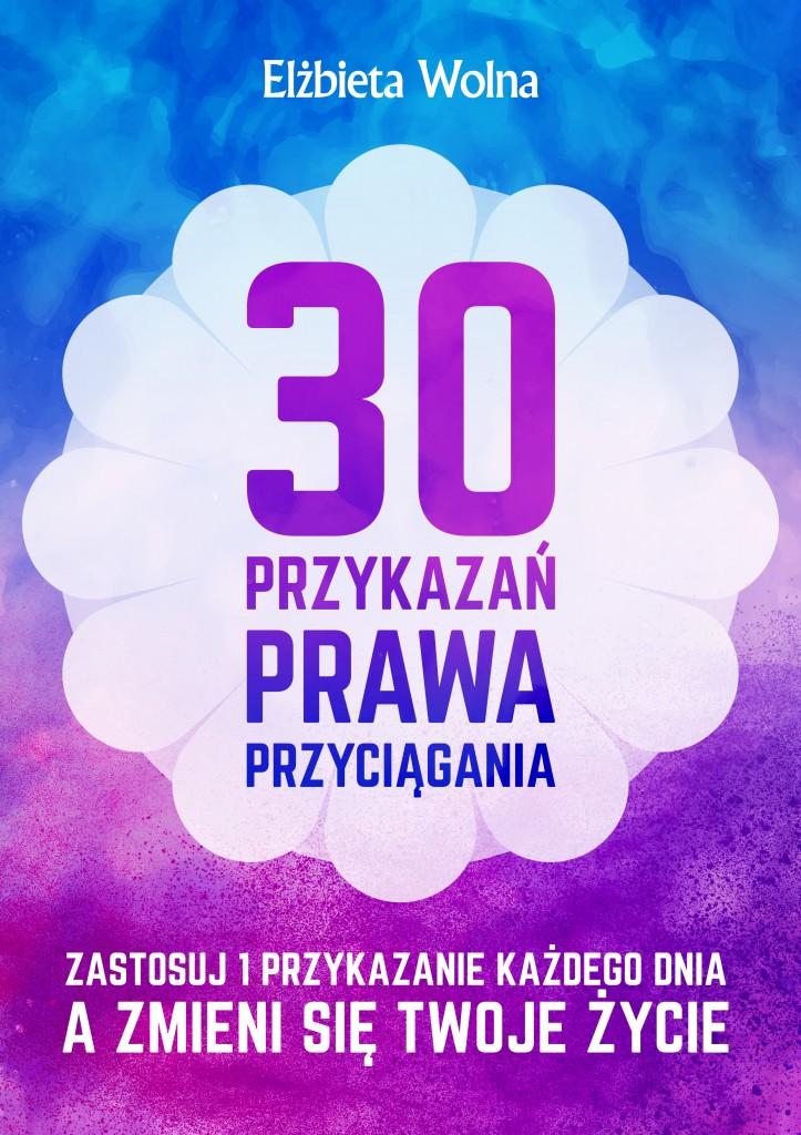 30_przykazan_okladka (1)