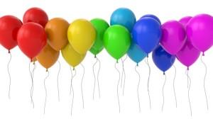 balony-800x450