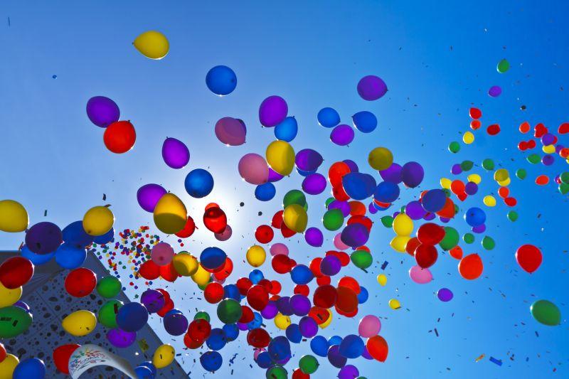 balony1