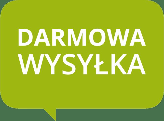darmowa-wysylka