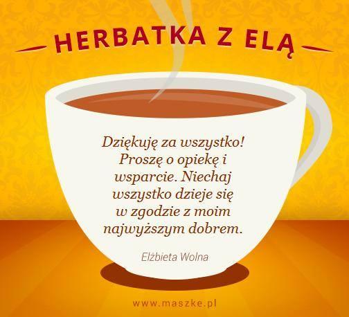 herbatka3