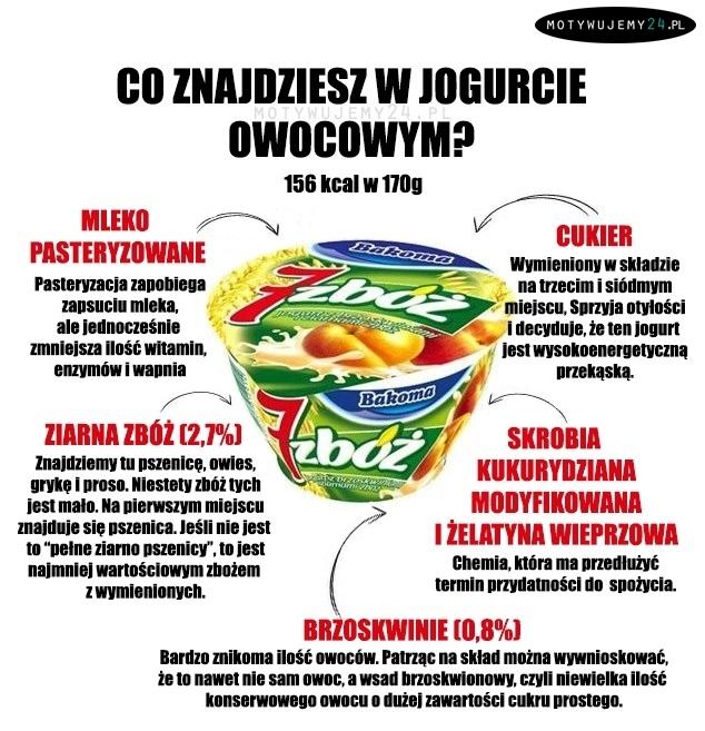 jogurtowocowy