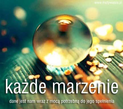 kazde-marzenie