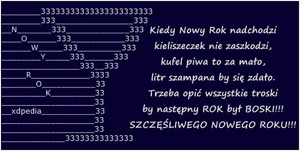 kiedy_nowy_rok_nadchodzi_kieliszeczek_2013-12-28_17-12-36_middle