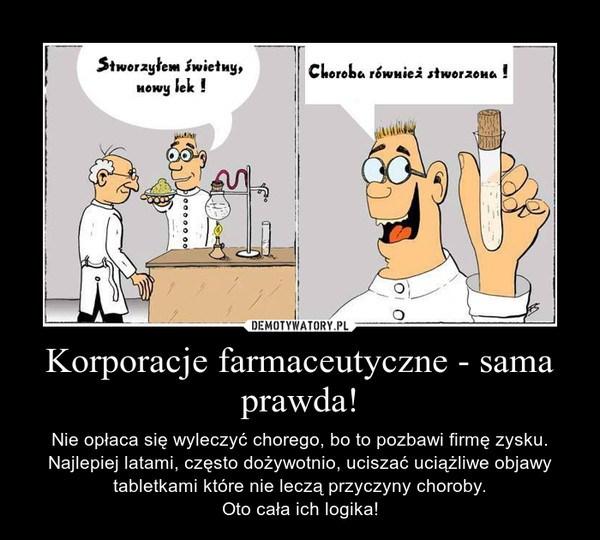 korporacje-farmaceutyczne