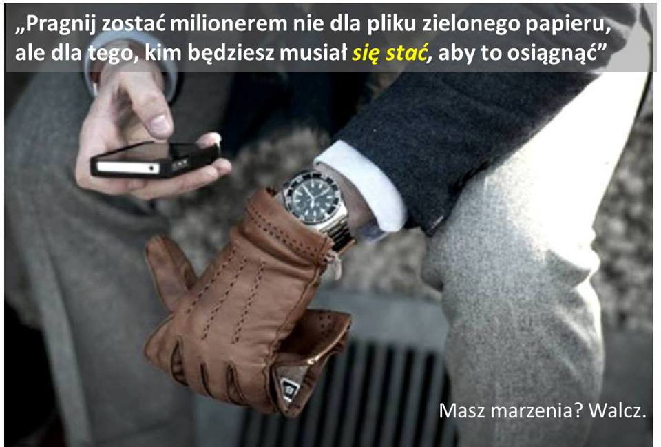 milionerka1