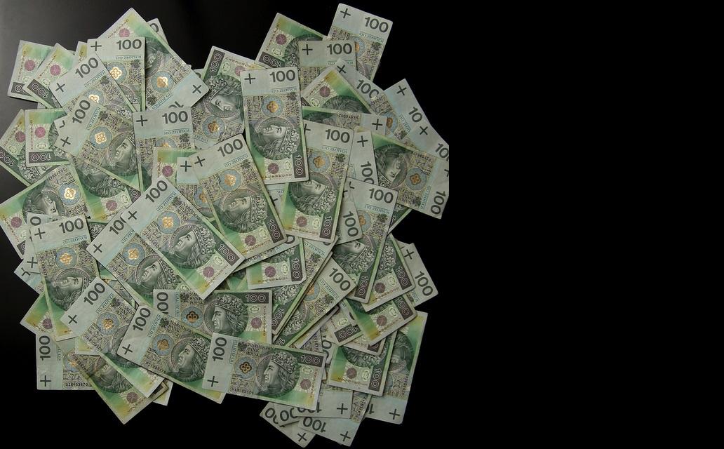 pieniądze1