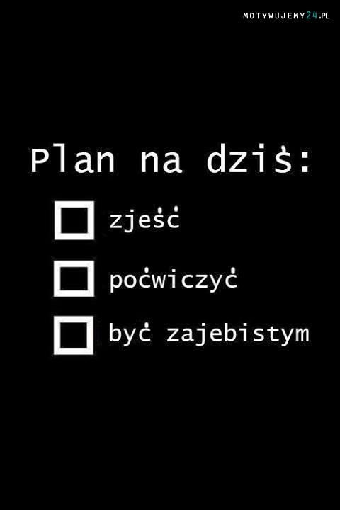 plannadziś