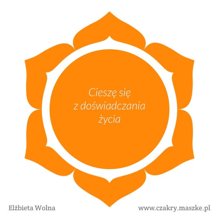 sakralna_002