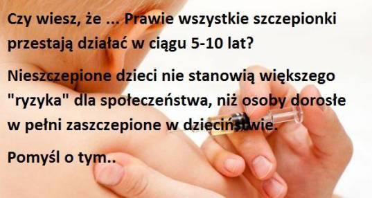 szczepienia-nowe-2