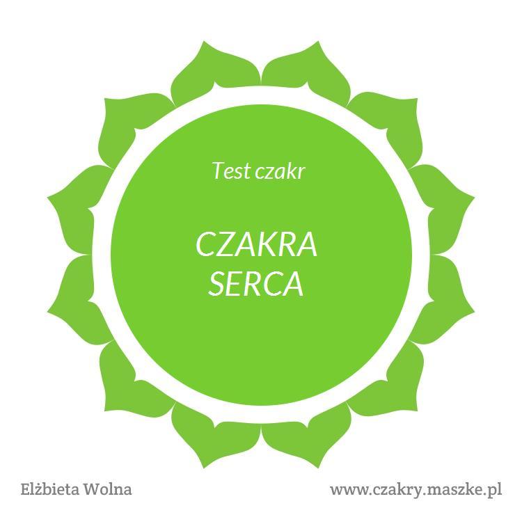 testczakrczakraserca (1)