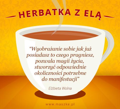 HerbatkazEląWolną2