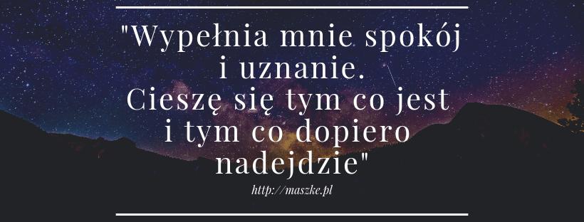 231218.maszke.pl
