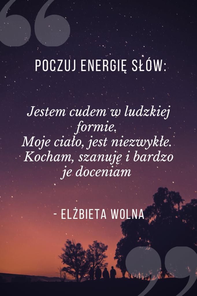 Poczuj energię słów2