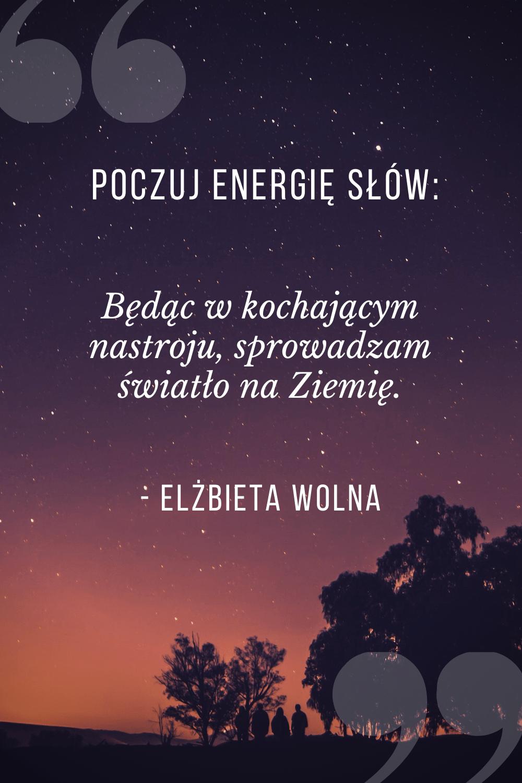 Poczuj energię słów7