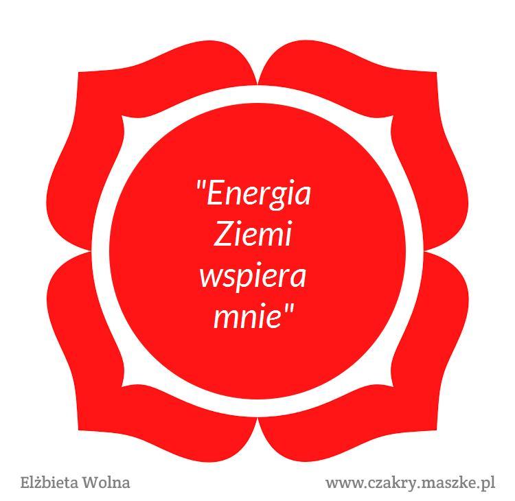 energiaziemiwspieramnie