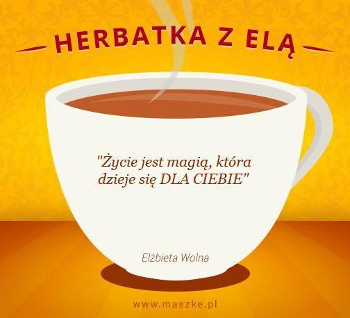 herbatka2