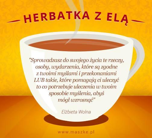 herbatka4