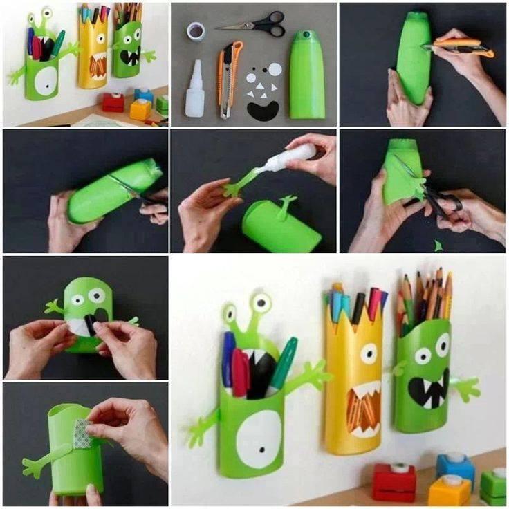 kreatywność1