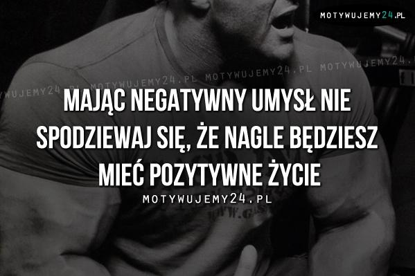 majac_negatywny_umysl_2014-01-29_15-42-45