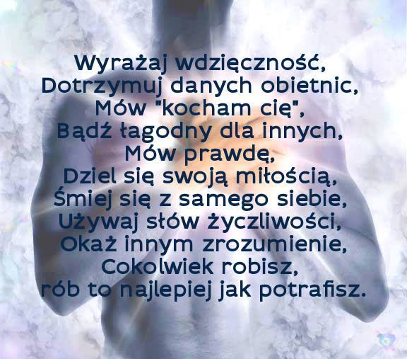 rady1