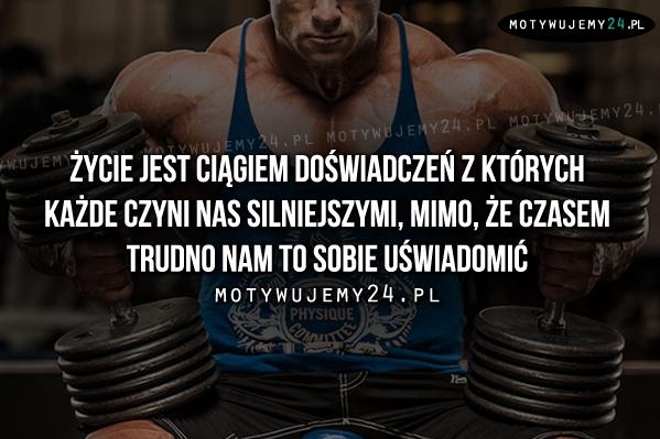 zycie_jest_ciagiem_doswiadczen_2013-12-26_17-28-07_middle
